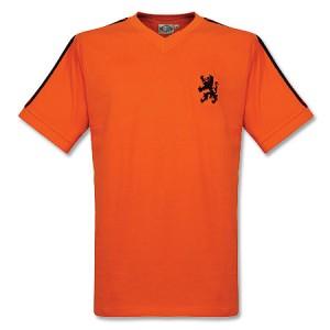 1970 Holland Home Retro Shirt