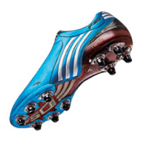 Adidas F50i Soccer Boots