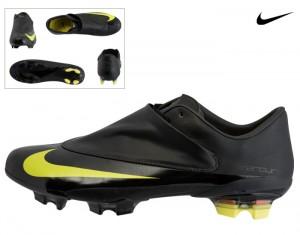 Nike Mercurial Vapor V Soccer Boots