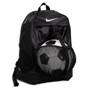 Nike Nutmeg Backpack