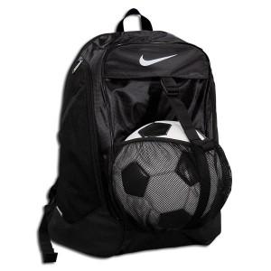 Nike Nutmeg Backpack