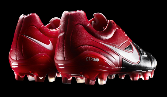 Nike CTR360 Maestri Soccer Boots