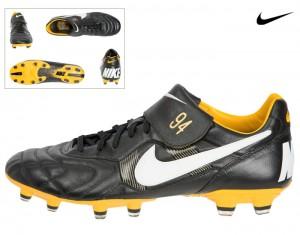 Nike Tiempo 94 Soccer Boots