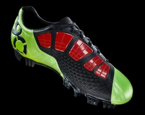 Nike Total90 Laser III Soccer Boots