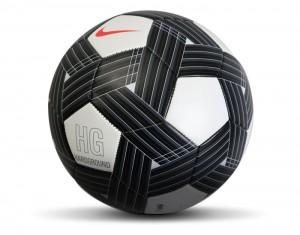 Nike Acuto Africa Football