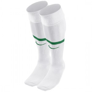10-11 Brazil Home Socks