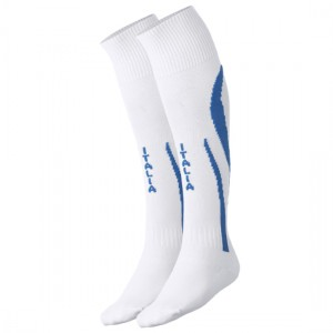 10-11 Italy Away Socks
