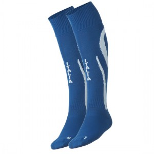 10-11 Italy Home Socks