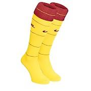 10-11 Arsenal Away Socks