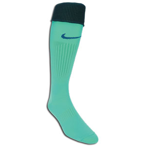 10-11 Barcelona Away Socks