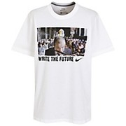 Nike Write The Future Rooney T-Shirt