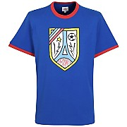 Umbro World Cup Champions France T-Shirt
