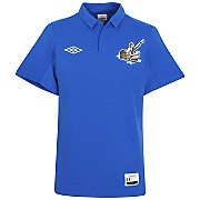 Umbro World Cup Champions Italy Shirt