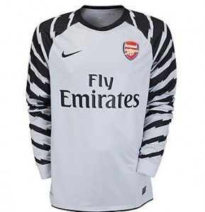 b659c410216 arsenal goalkeeper kit on sale   OFF52% Discounts