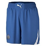 10-11 Newcastle United Awary Shorts