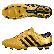 Adidas adiPURE III Soccer Boots