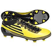 Adidas F50 Adizero Soccer Boots