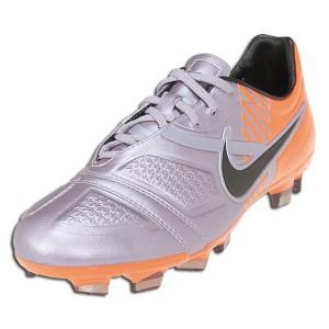 Nike CTR360 Maestri Elite Soccer Boots