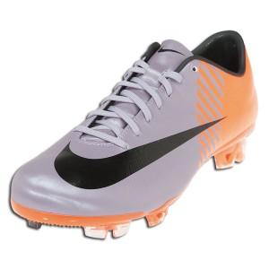 Nike Mercurial Vapor Superfly II Elite Soccer Boots