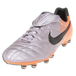 Nike Tiempo Legend Elite Soccer Boots