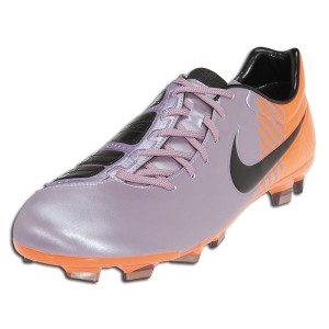 Nike Total 90 Laser III Elite Soccer Boots