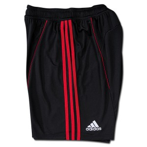 10-11 AC Milan Third Shorts