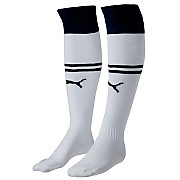 10-11 Tottenham Home Socks