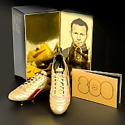 official photos 012b0 ab0a5 Reebok Giggs Pro Limited Edition Soccer Boots