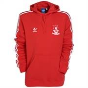 Adidas Originals Liverpool Hoody