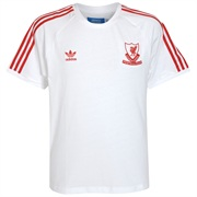 Adidas Originals Liverpool T-Shirt