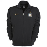 Inter Milan Authentic N98 Jacket