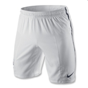 11-12 France Home Shorts
