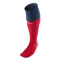 11-12 France Home Socks
