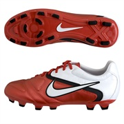 Nike CTR360 II Libretto Firm Ground Football Boots