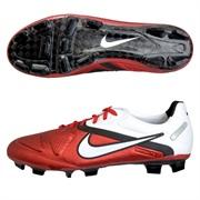 Nike CTR360 II Maestri Elite Firm Ground Football Boots