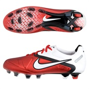 Nike CTR360 II Maestri Firm Ground Football Boots