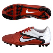 Nike CTR360 II Trequartista AG Football Boots