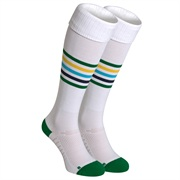 2011 New York Cosmos Home Socks