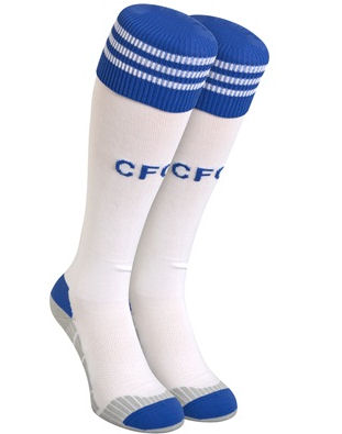11-12 Chelsea Home Socks