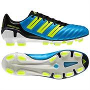Adidas adiPower Predator TRX FG Football Boots
