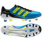 Adidas adiPower Predator TRX SG Football Boots