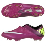 Nike Mercurial Glide II Football Boots