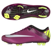 Nike Mercurial Vapor Superfly III Football Boots