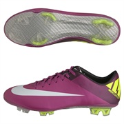 info for 0f4b9 93260 Nike Mercurial Vapor Superfly III Football Boots (Soccer ...