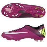 Nike Mercurial victory II Football Boots