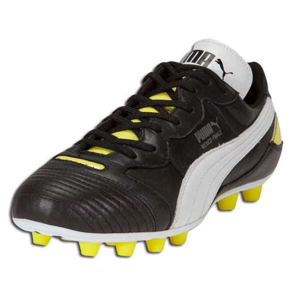 Puma Mexico Finale Firm Ground Soccer Boots