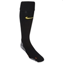 11-12 Barcelona Away Socks