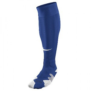 12-13 Brazil Away Socks