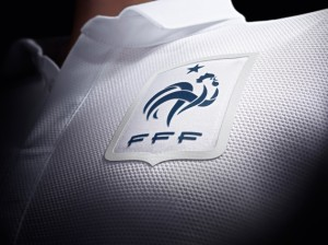 12-13-france-away-kit-ns