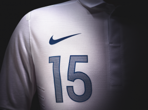 12-13-france-away-kit-ns2